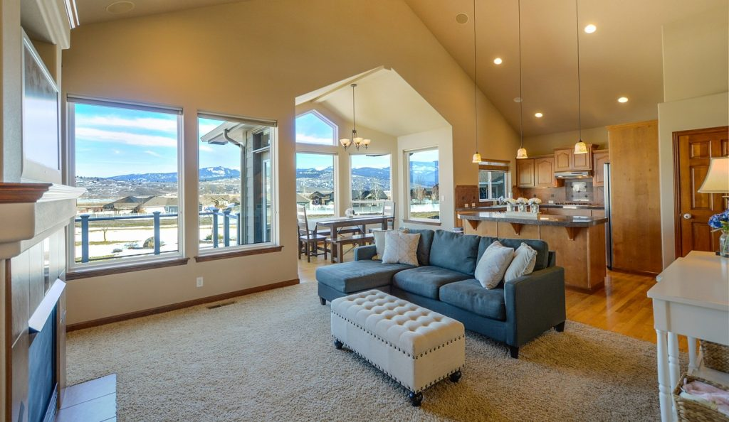 How To Sell Your Home in Midland Mi