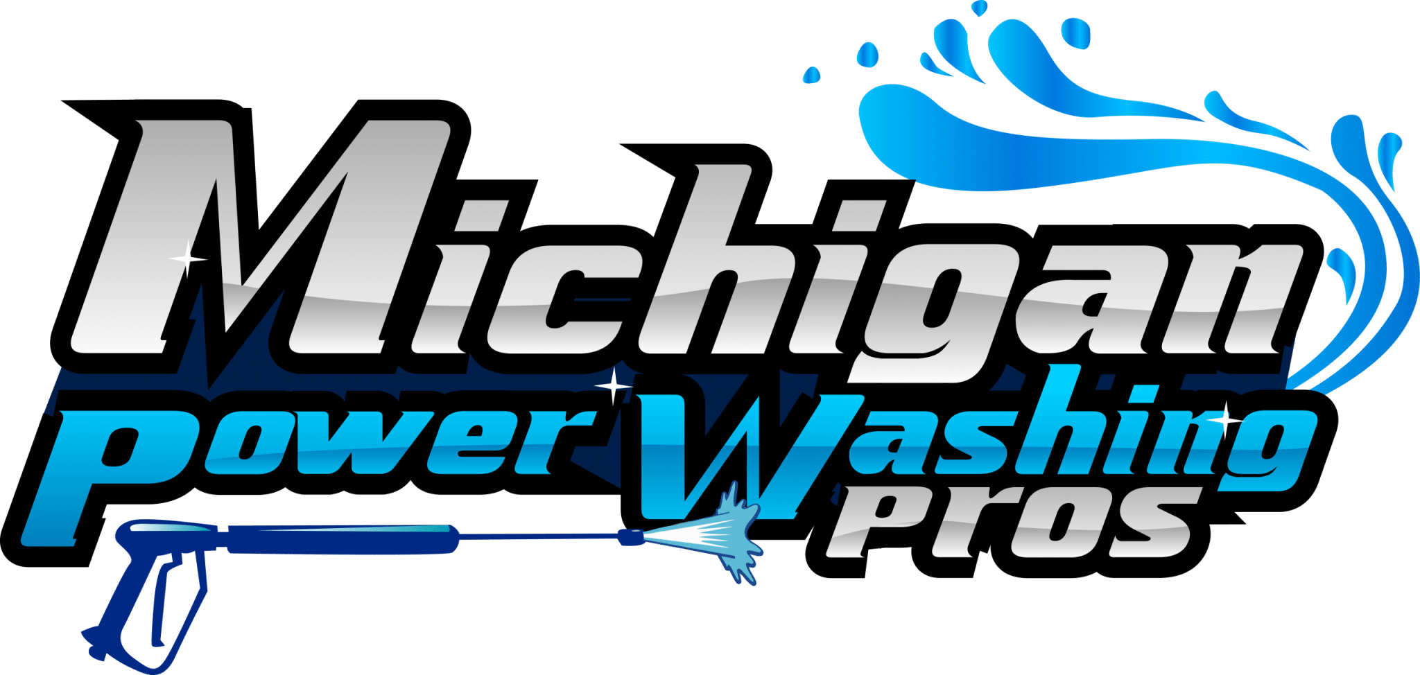 Michigan Power Washing Pros